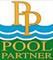 Pool Partner flugblätter