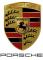 Porsche flugblätter