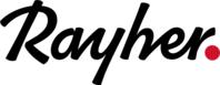 Rayher flugblätter