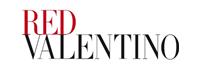 Red Valentino flugblätter