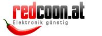 redcoon Flugblätter