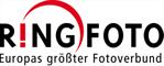RINGFOTO flugblätter
