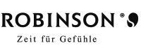 Robinson Flugblätter
