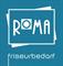 Roma Flugblätter