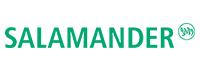 Salamander flugblätter