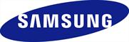 Samsung Flugblätter