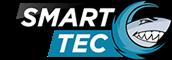 Smart Tec Flugblätter