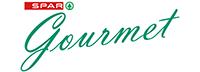 SPAR-Gourmet Flugblätter