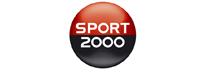 Sport 2000 flugblätter