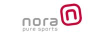 Sport Nora flugblätter