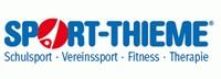 Sport-Thieme flugblätter