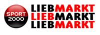 SPORT 2000 Lieb Markt Flugblätter
