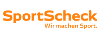 SportScheck flugblätter