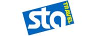 STA Travel flugblätter