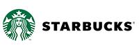 Starbucks flugblätter