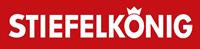 Stiefelkönig flugblätter