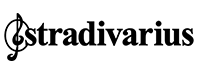 Stradivarius flugblätter