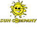 Sun Company flugblätter