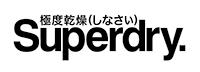 Superdry flugblätter