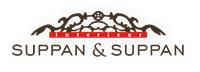 Suppan und Suppan flugblätter