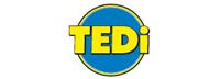 TEDi Flugblätter