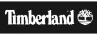Timberland flugblätter