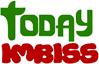 Today Imbiss flugblätter
