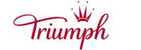 Triumph flugblätter