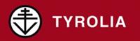 Tyrolia flugblätter