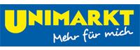 Unimarkt flugblätter
