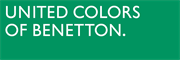United Colors Of Benetton Flugblätter