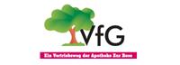 VfG Versandapotheke flugblätter