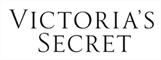 Victoria's Secret flugblätter