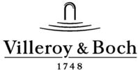Villeroy & Boch flugblätter