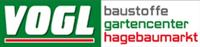 Vogl Baumarkt Flugblätter