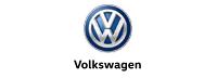 Volkswagen flugblätter