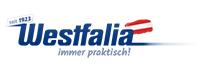 Westfalia flugblätter