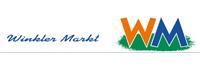 Winkler Markt Flugblätter