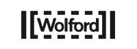 Wolford flugblätter