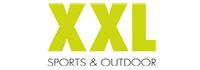 XXL Sports flugblätter