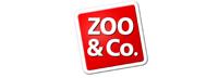 ZOO & Co flugblätter