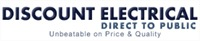 Discount Electrical catalogues