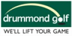 Drummond Golf catalogues