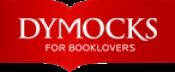 Dymocks catalogues