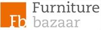 Furniture Bazaar catalogues