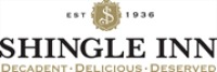 Shingle Inn catalogues