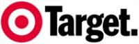 Target catalogues