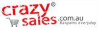 CrazySales catalogues