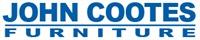 John Cootes Furniture catalogues