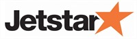 Jetstar catalogues
